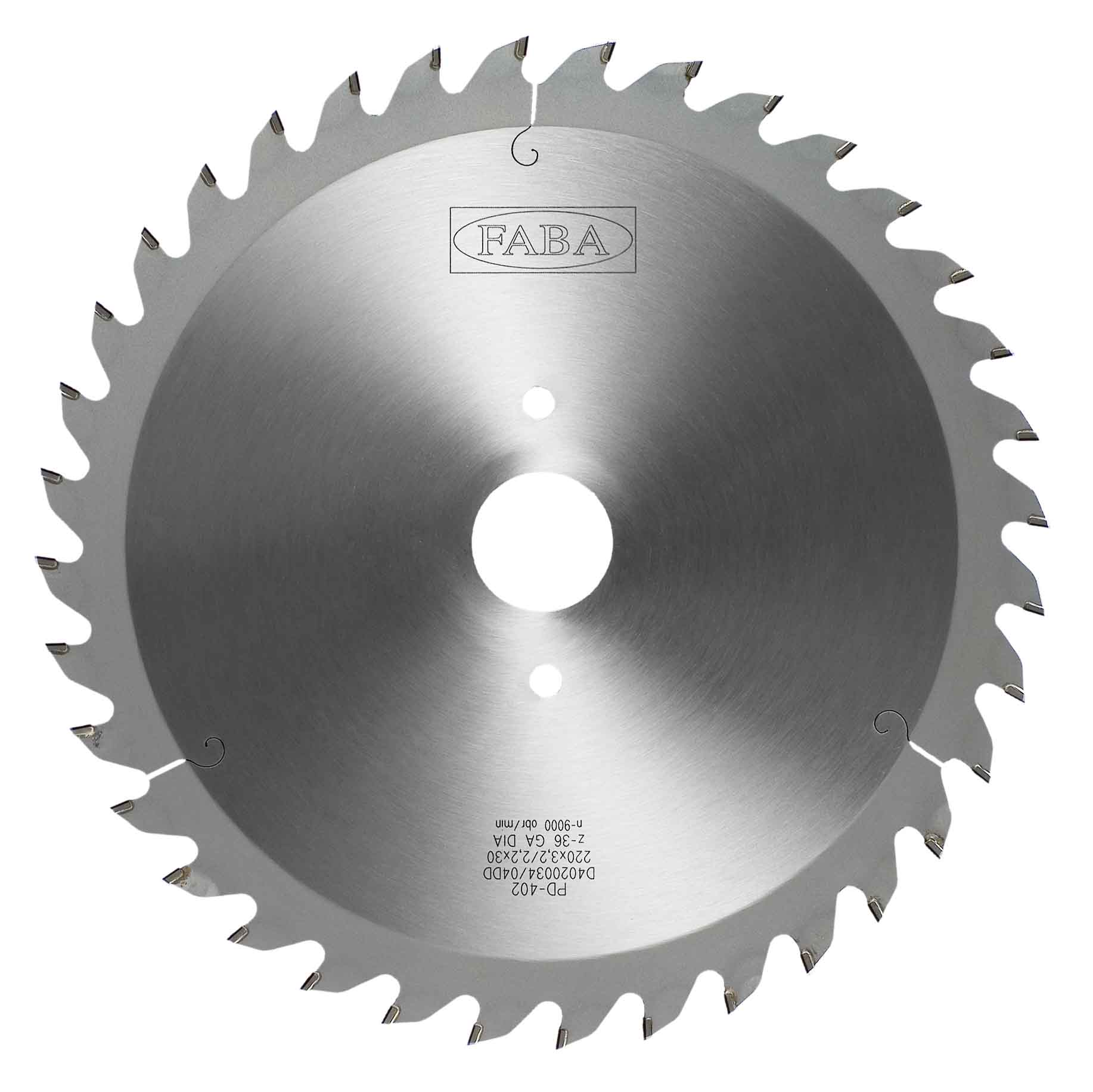 Pin Saw Blade Logo on Pinterest
